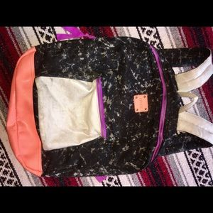 Dakine Darby backpack